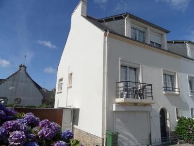 Maison Auray 7 pièce (s) 116 m²