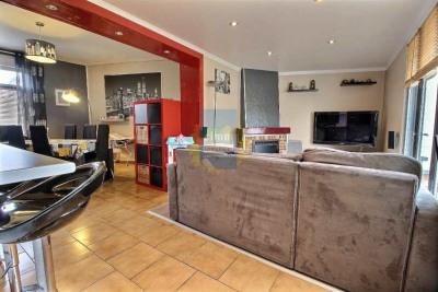Maison à Vitry-en-Artois - 159 000 euros, 3 chambres