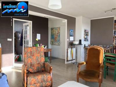 appartement T4 parfait état