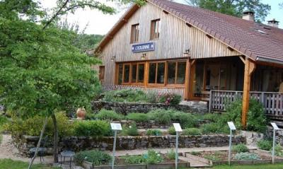 Fonds de commerce Café - Hôtel - Restaurant Clairvaux-les-Lacs