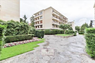 Vente de prestige appartement Neuilly sur Seine (92200)