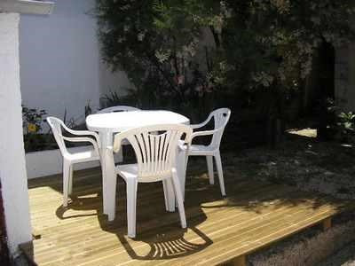 Location vacances appartement Capbreton 295€ - Photo 2
