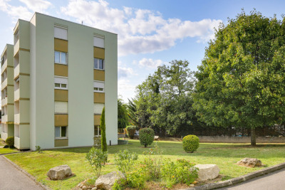 Appartement Decines Charpieu 3 pièce (s) 67.15 m²