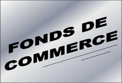 Fonds de commerce  Toulouse
