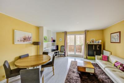 Appartement Chatou 3 pièce (s) 66 m²