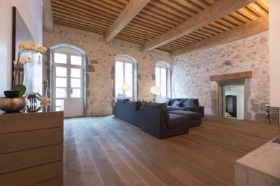 Appartement annecy - 6 pièce (s) - 172 m²