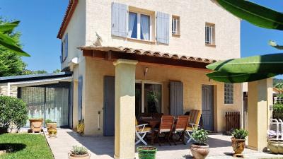 Maison 5 pièce (s) 117 m² Mouans Sartoux