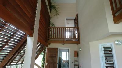 Villa récente ST PAUL - 4 pièce (s) - 100 m²