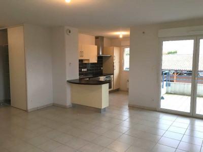 Vente appartement Saint-Jean 2 Mn