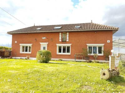Maison Aignan 5 pièce (s) 148 m²