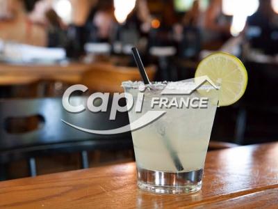 Fonds de commerce Café - Hôtel - Restaurant Évian-les-Bains 1
