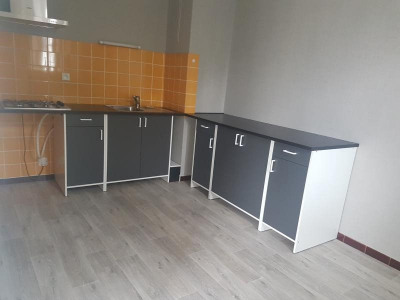 Location appartement St Etienne