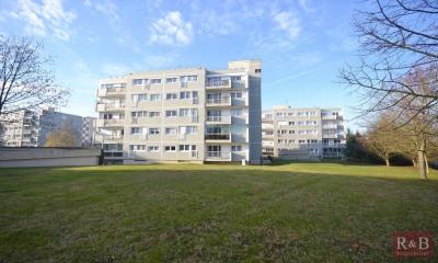 Appartement Plaisir 4 pièce(s) 82 m2