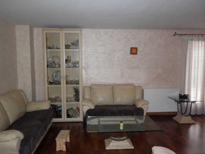 Vente maison / villa Montreal la Cluse