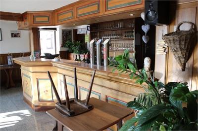 Fonds de commerce Café - Hôtel - Restaurant Haguenau 3