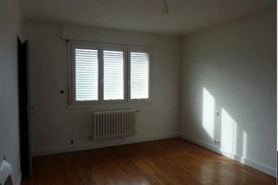 Alquiler  apartamento Chambery 980€cc - Fotografía 2