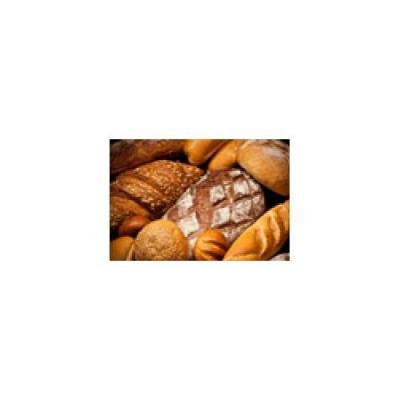 Fonds de commerce Alimentation Cagnes-sur-Mer 0
