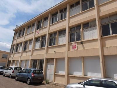 Bureaux sur un plateau de 192 m² centre de Périgueux