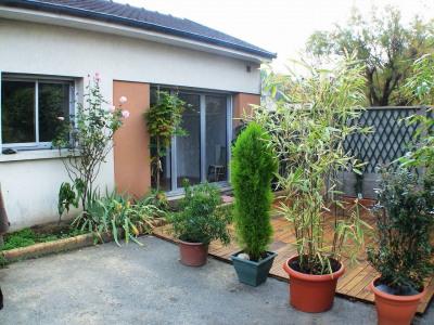 Location maison / villa Mareil-Marly (78750)