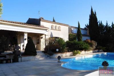 vente Maison / Villa Balma secteur