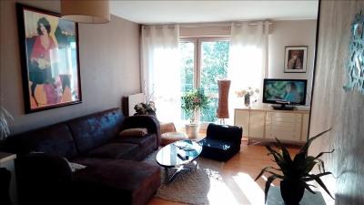 Vente Appartement 3 pièces Troyes-(69,79 m2)-134 500 ?