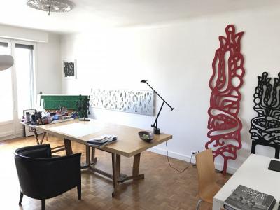 Revenda - Apartamento 4 assoalhadas - 127 m2 - Bordeaux - Photo