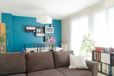 Appartement Blagnac 3 pièce (s) 69 m²