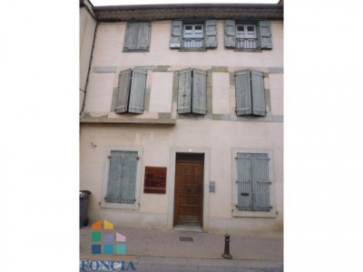 Vente Local commercial Carcassonne