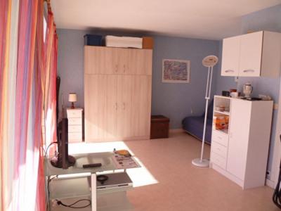 Studio La Turballe