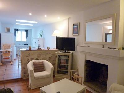 Maison LA CRAU 3 pièce (s) 68 m²