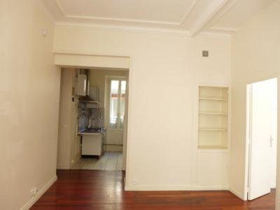 Appartement Paris 3 pièce (s) 41.50 m²