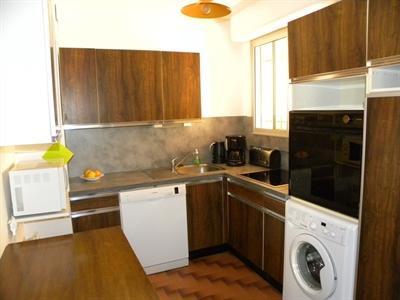 Location vacances appartement Bandol 580€ - Photo 9