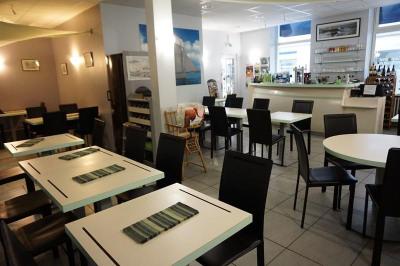 Fonds de commerce Café - Hôtel - Restaurant La Flèche