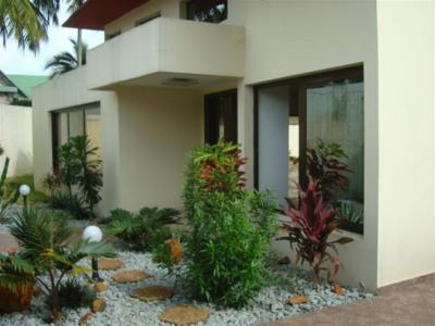 abidjan - Maison A Vendre A Abidjan