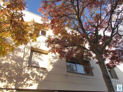 Appartement Rouen 4 pièce (s) 102.5 m²