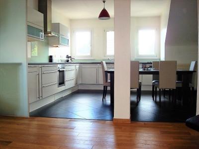 Appartement 102m²