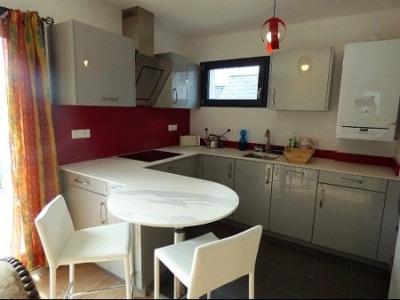 Rental apartment Aix les bains 1450€cc - Picture 6
