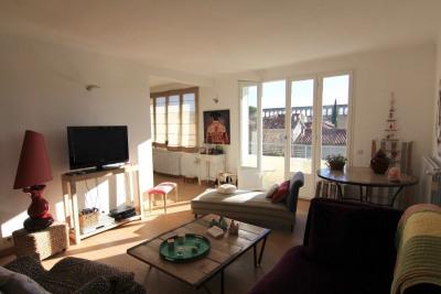 Vente - Appartement 4 pièces - 103,67 m2 - Montpellier - Photo