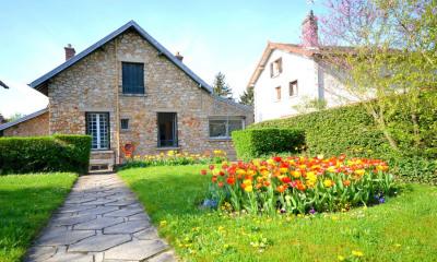 Maison Plaisir 7 pièce (s) 130 m²