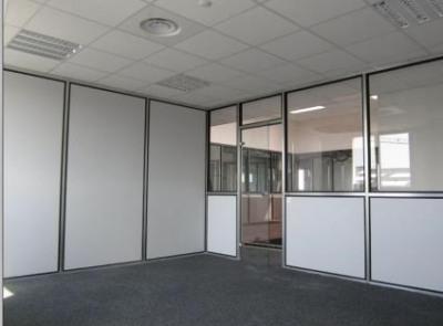 Location Bureau La Chapelle-sur-Erdre 0