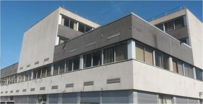 Vente Bureau Palaiseau