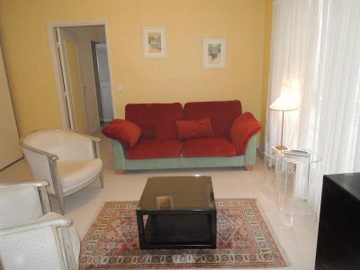 Location temporaire appartement 92