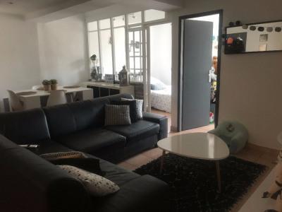 Appartement T3 d'environ 53 m² centre ville Lambesc