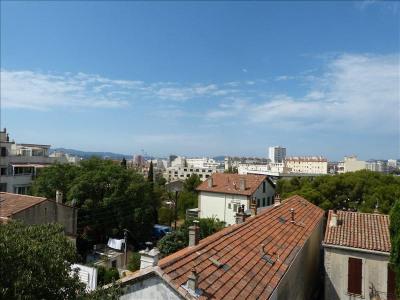 Toulon proche cv