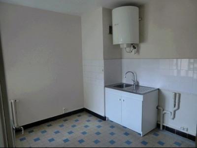 Affitto appartamento Aix les bains 720€cc - Fotografia 3