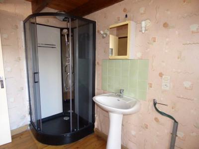 Vente maison / villa St Amans Soult (81240)