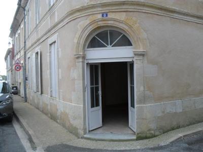 Vente - Maison en pierre 4 pièces - 124 m2 - Vertheuil - Photo