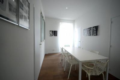 Rare. Cannes rue d'Antibes. Magnifique bourgeois de 150m² Cannes