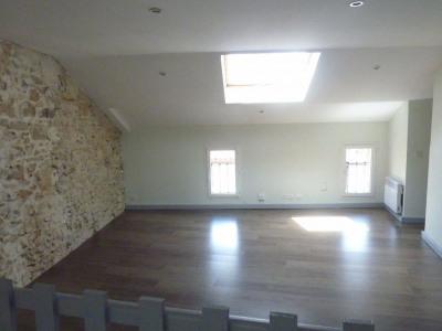 Immeuble Dax 123 m²