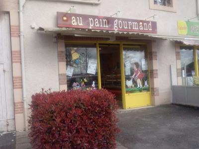 Fonds de commerce Café - Hôtel - Restaurant Culan